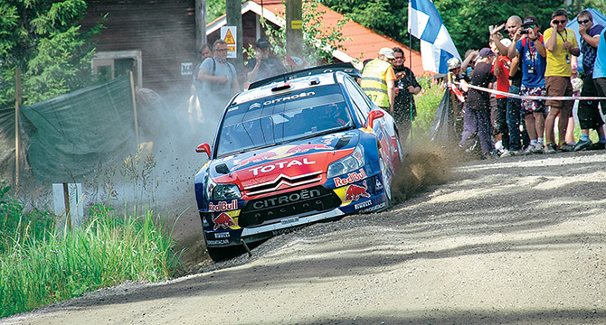 02-loeb-best_zr-12-13