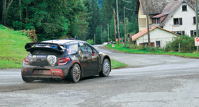 03-loeb-best_zr-12-13