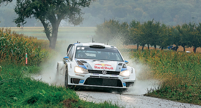 06-loeb-best_zr-12-13