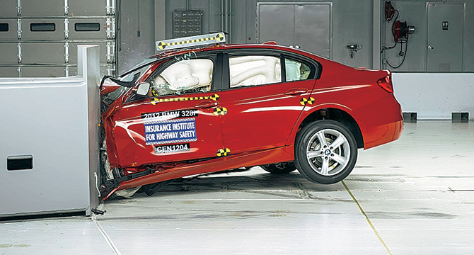 11-crash-test_zr-12-13