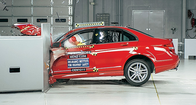 14-crash-test_zr-12-13