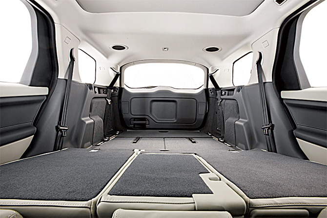 land_rover_discovery_sport_12