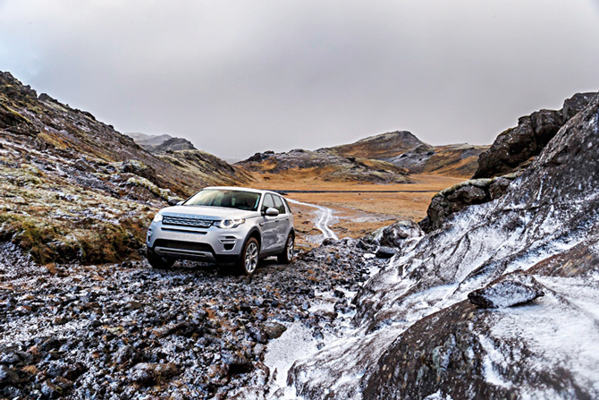 land_rover_discovery_sport_14