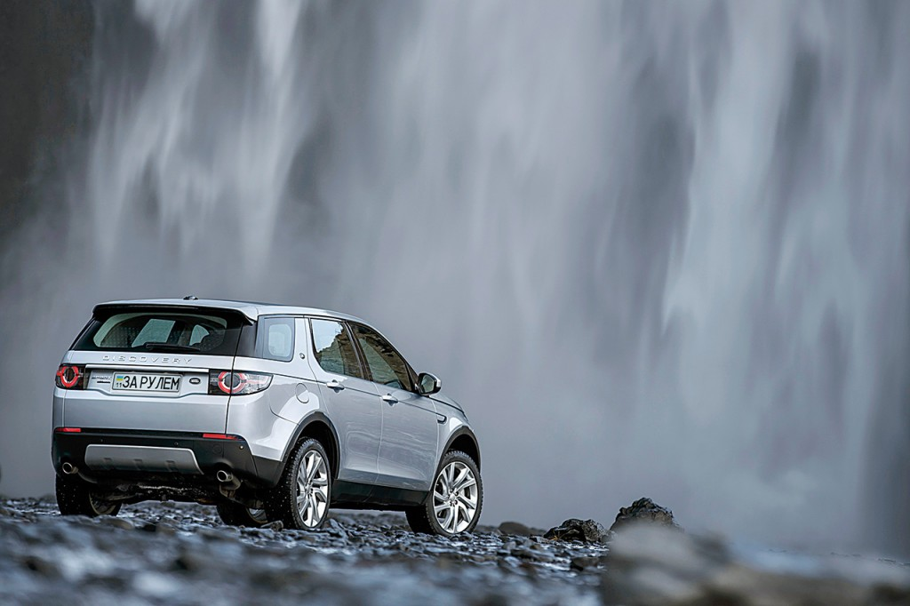 land_rover_discovery_sport_2