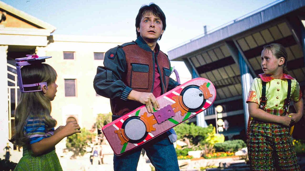Back_Future_hoverboard
