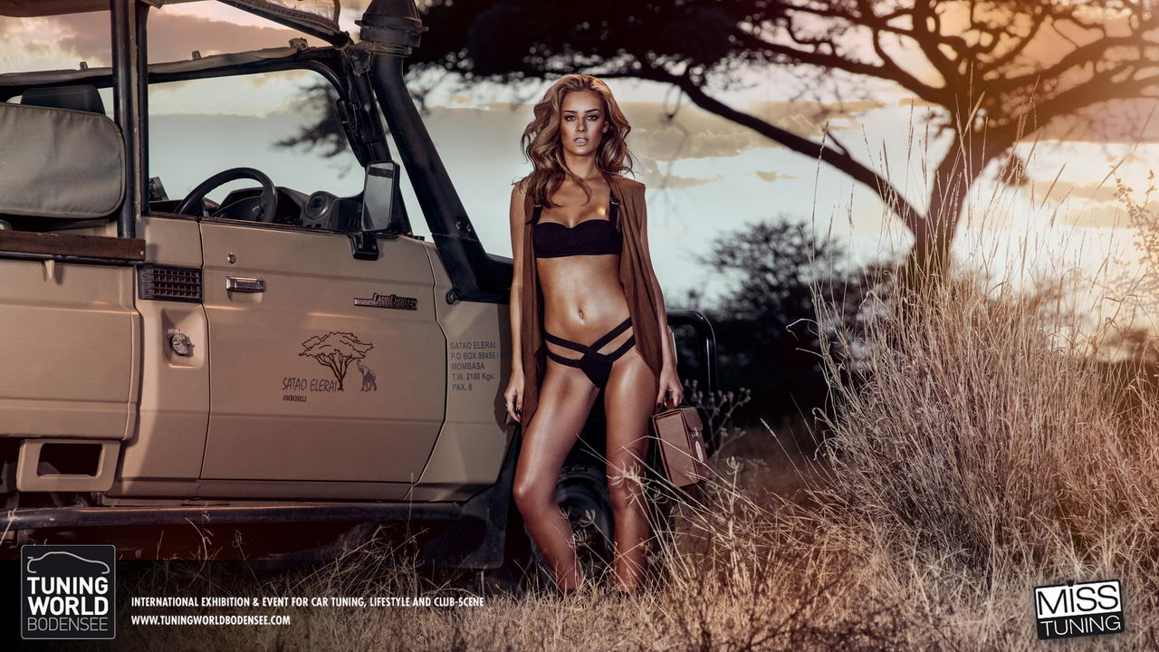 Miss_Tuning_2015_cover