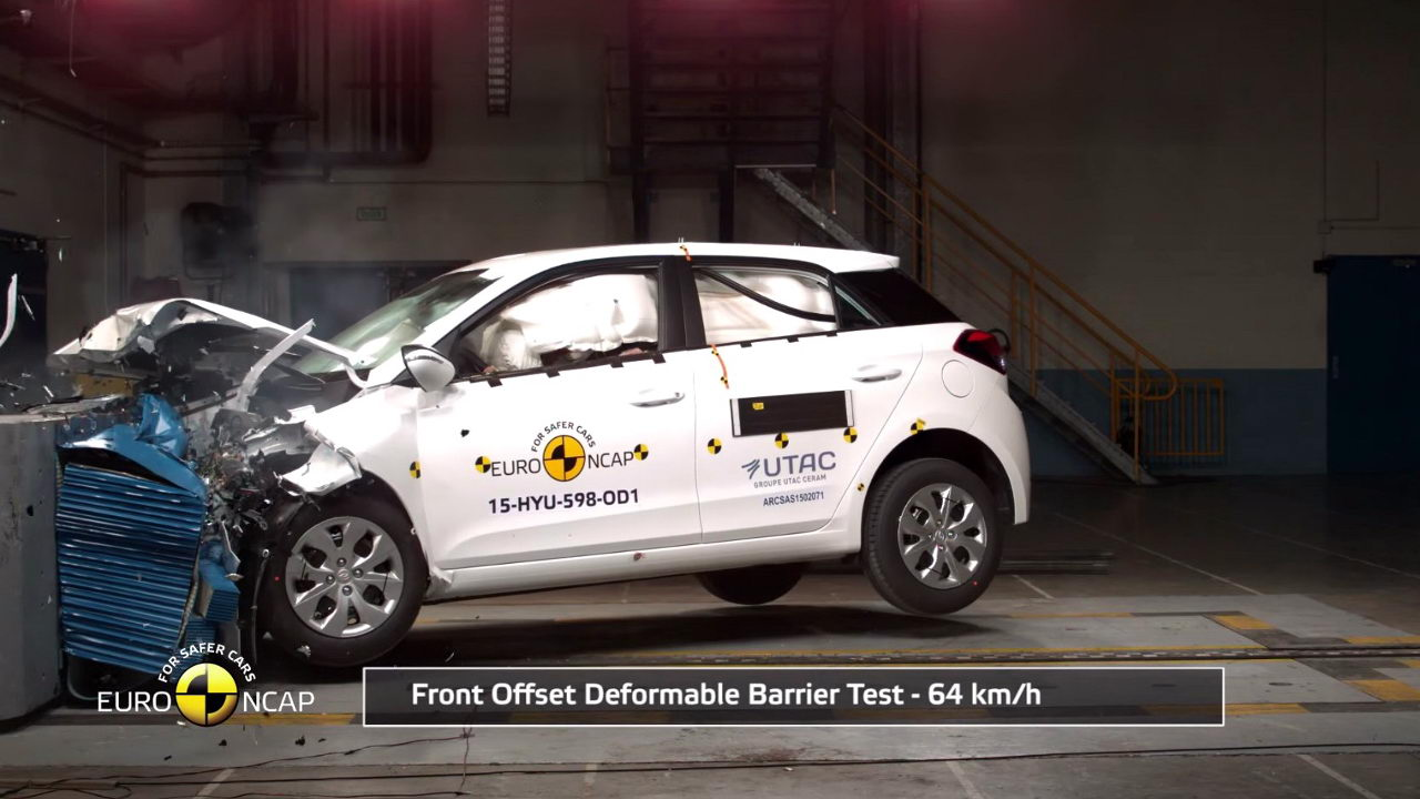 euro-ncap-crash-hyundai-i20