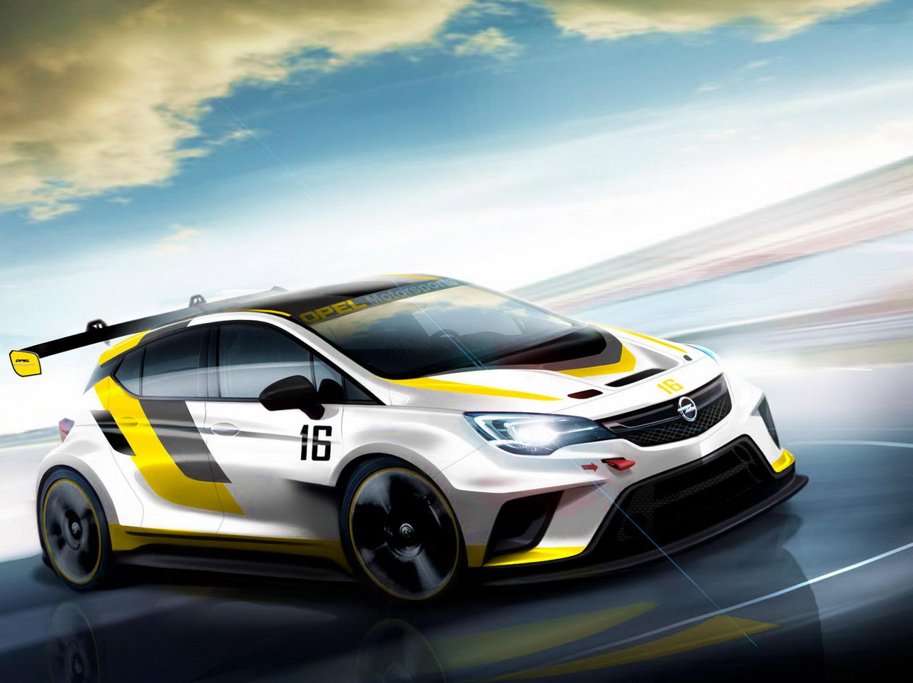 Opel-Astra-TCR-000001