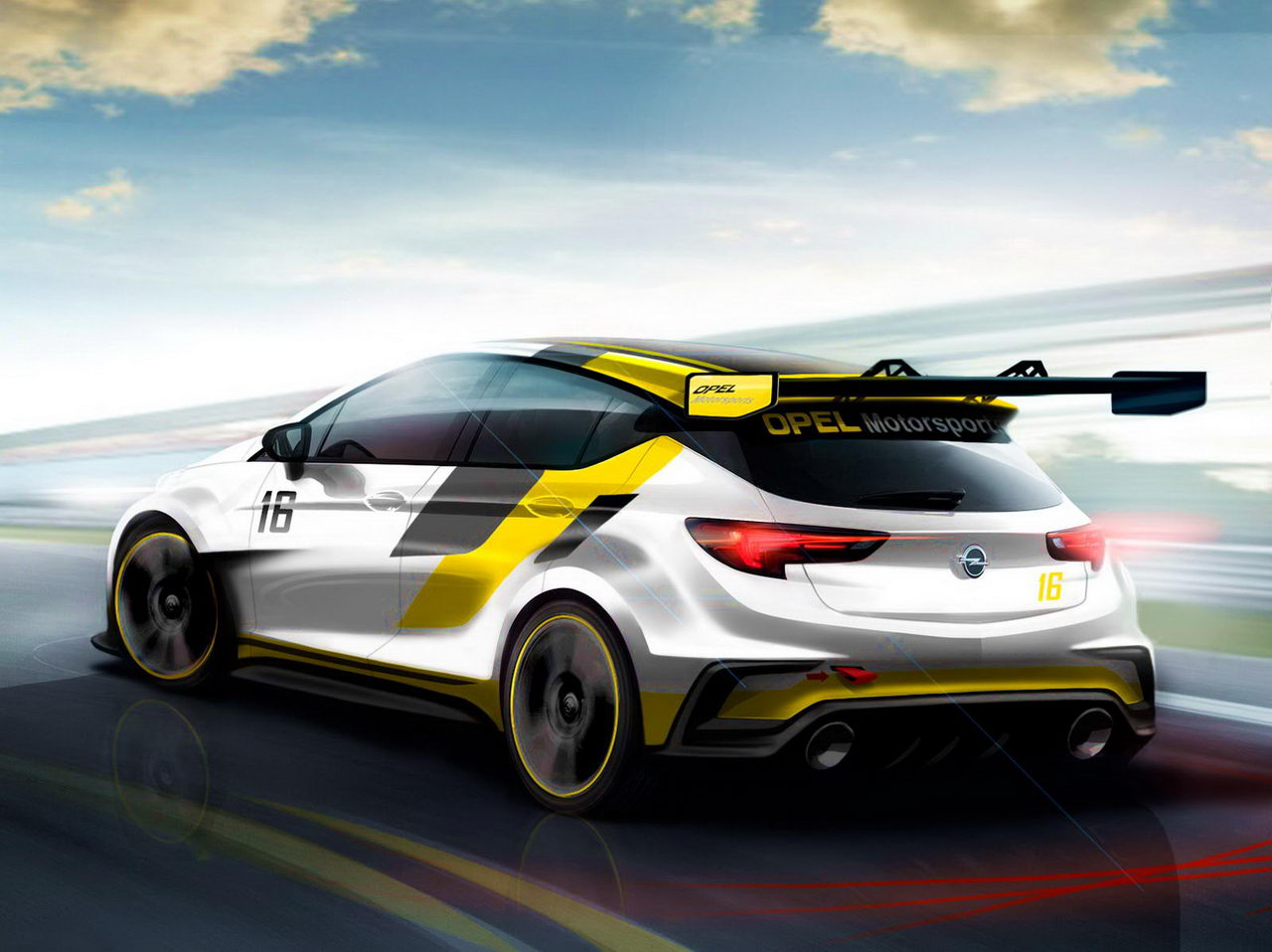 Opel-Astra-TCR-000002