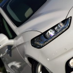 Ford_Mondeo_9