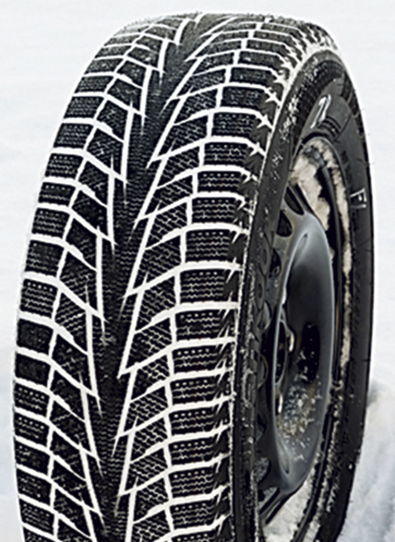 Hankook-Winter-i-Cept-iZ2