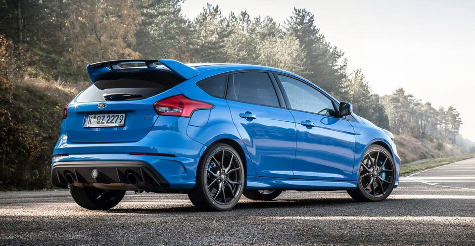 Ford_Focus_RS_2