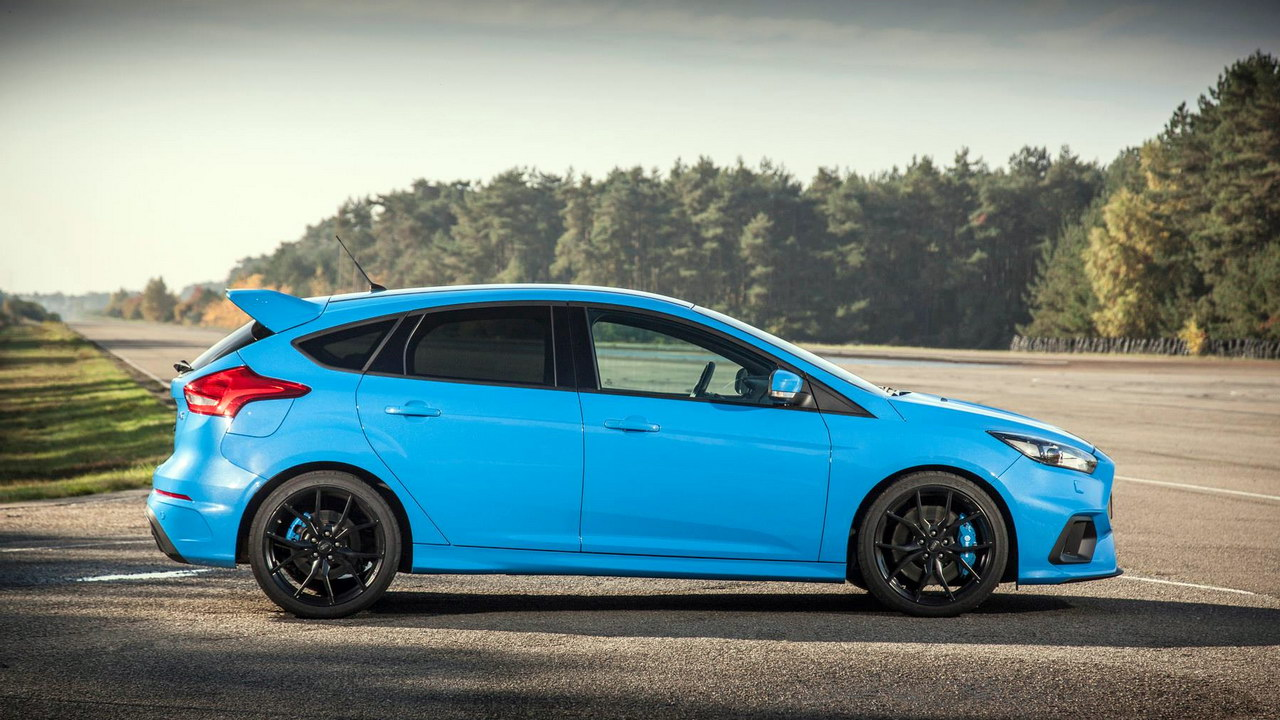 Ford_Focus_RS_3