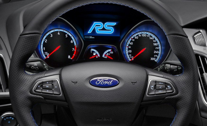 Ford_Focus_RS_7