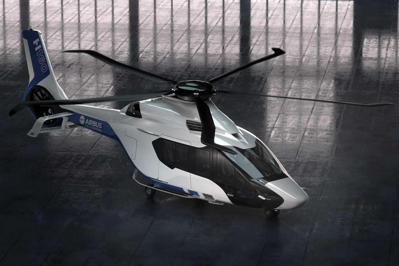 Peugeot_Helicopter_2
