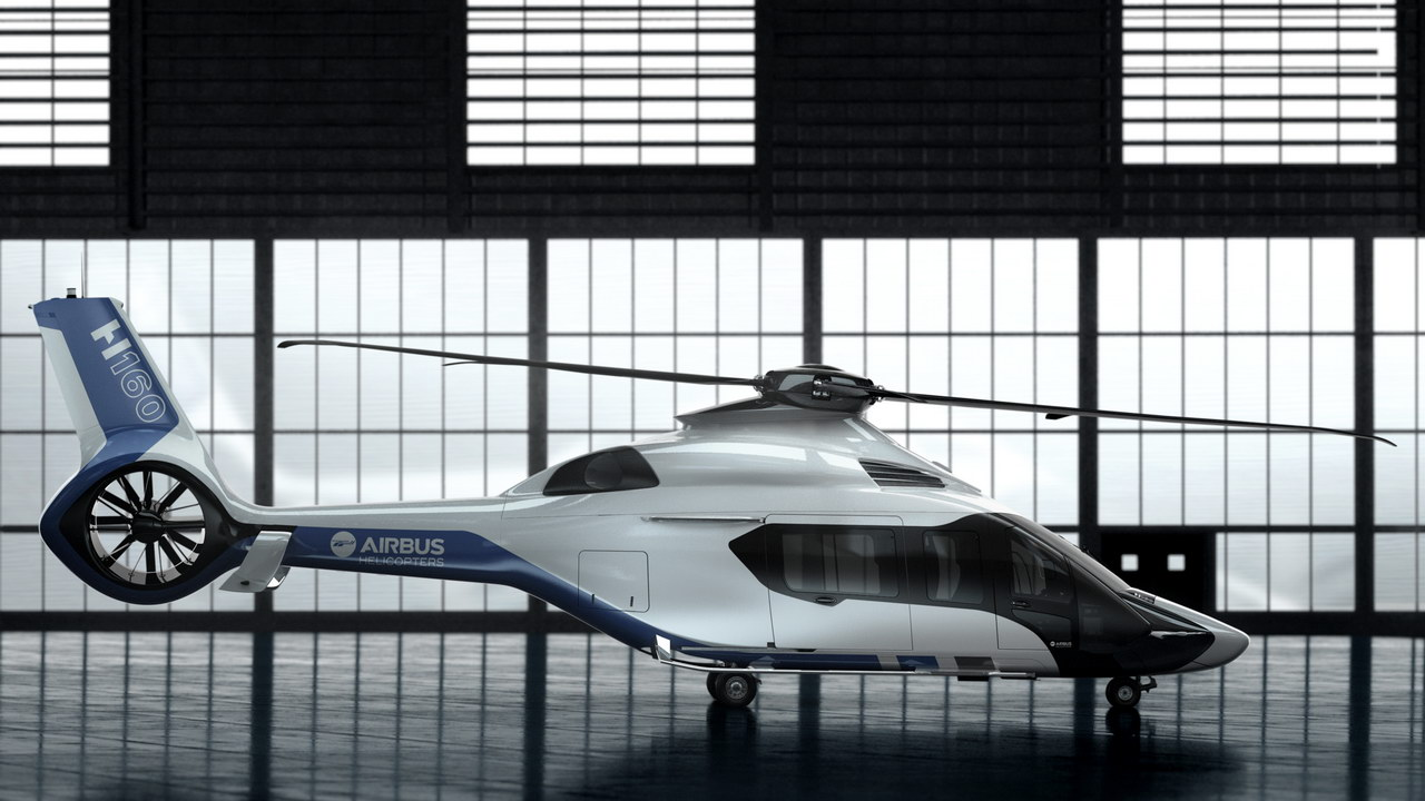 Peugeot_Helicopter_3