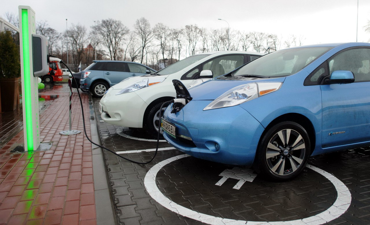 ev-chargers-1