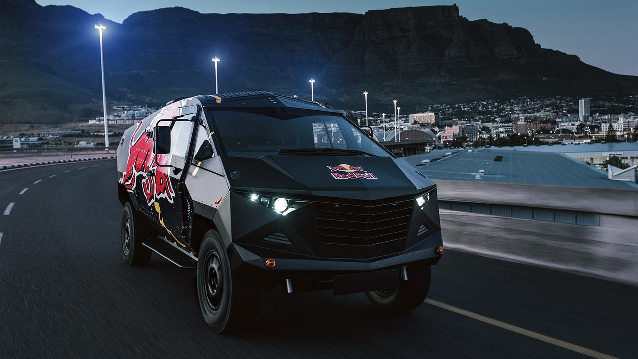 red-bull-reveals-armored-event-vehicle-with-stealthy-look-land-rover-defender-chassis_2