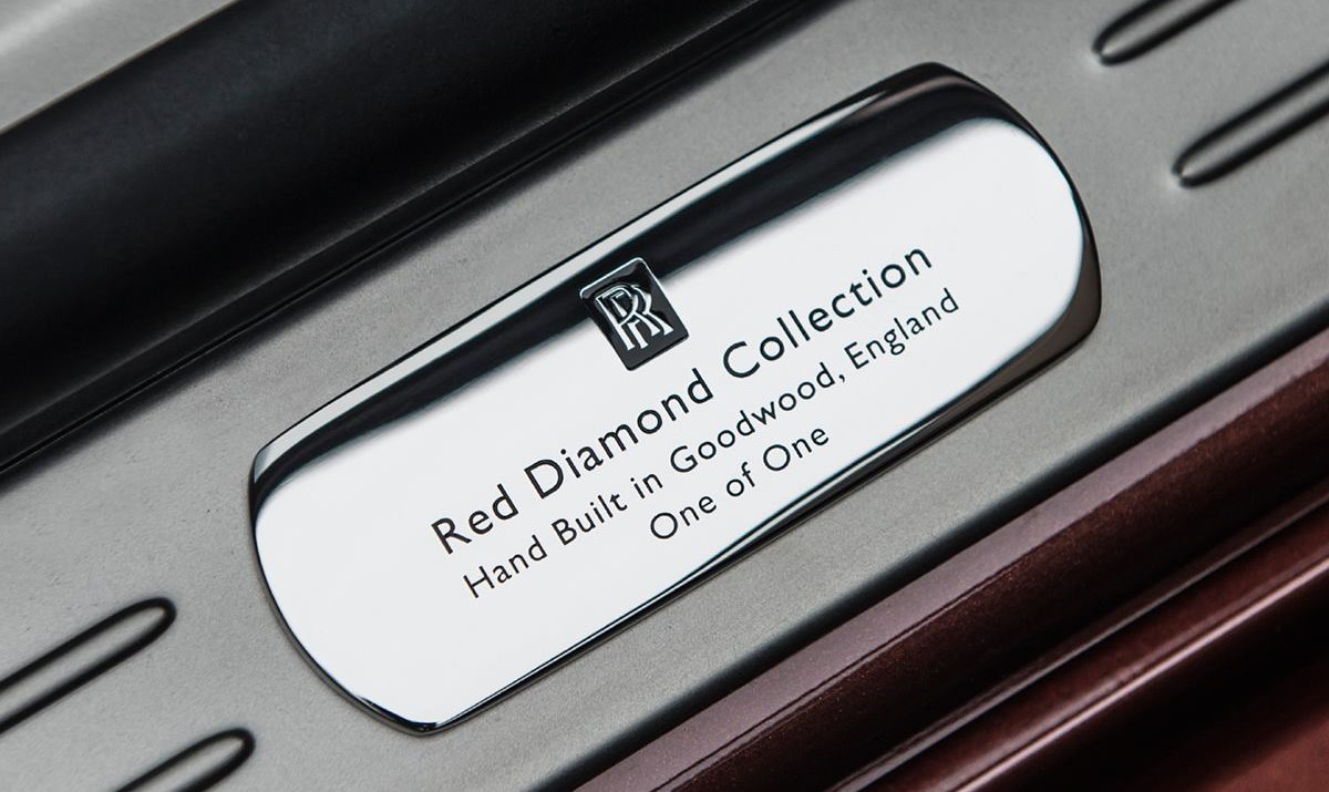 Rolls-Royce-Ghost-Red-Diamond-Edition-3