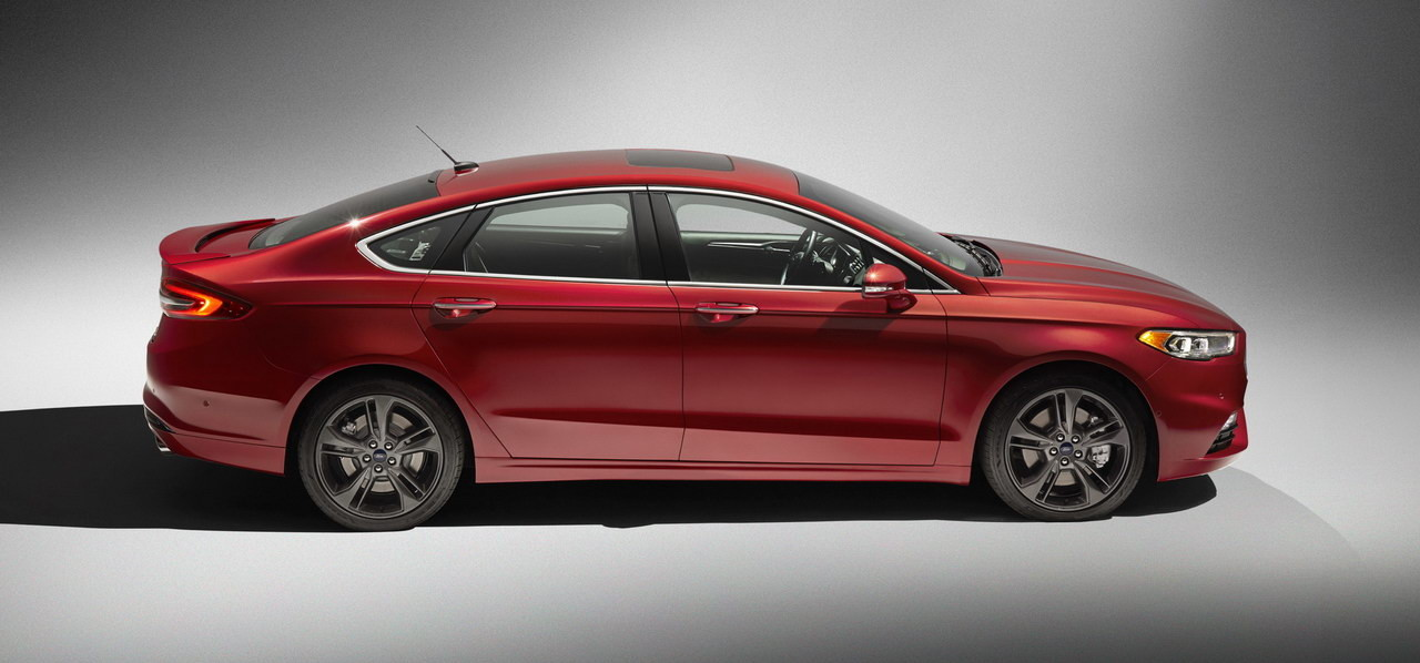 ford-fusion-sport-03