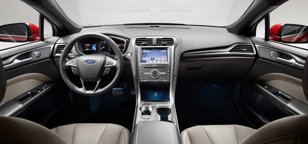 ford-fusion-sport-06