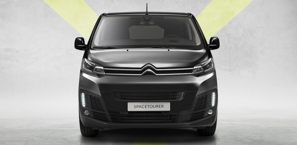 Citroen_SpaceTourer_1