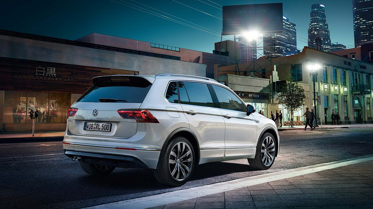 New_VW_Tiguan_preview_3
