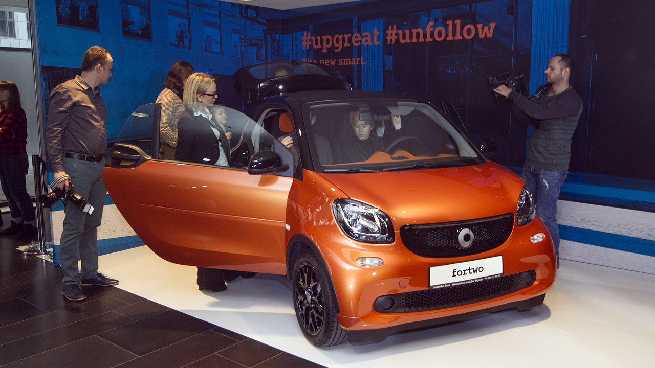 Smart_fortwo 2