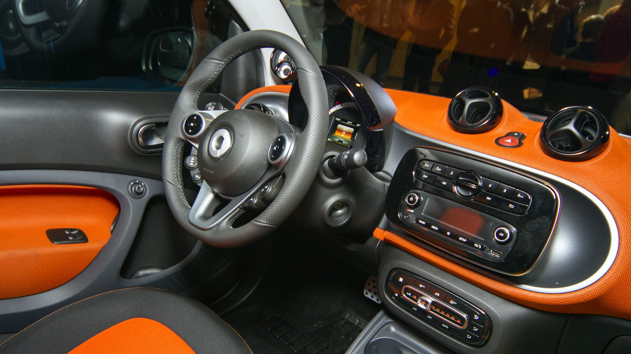 Smart_fortwo 7