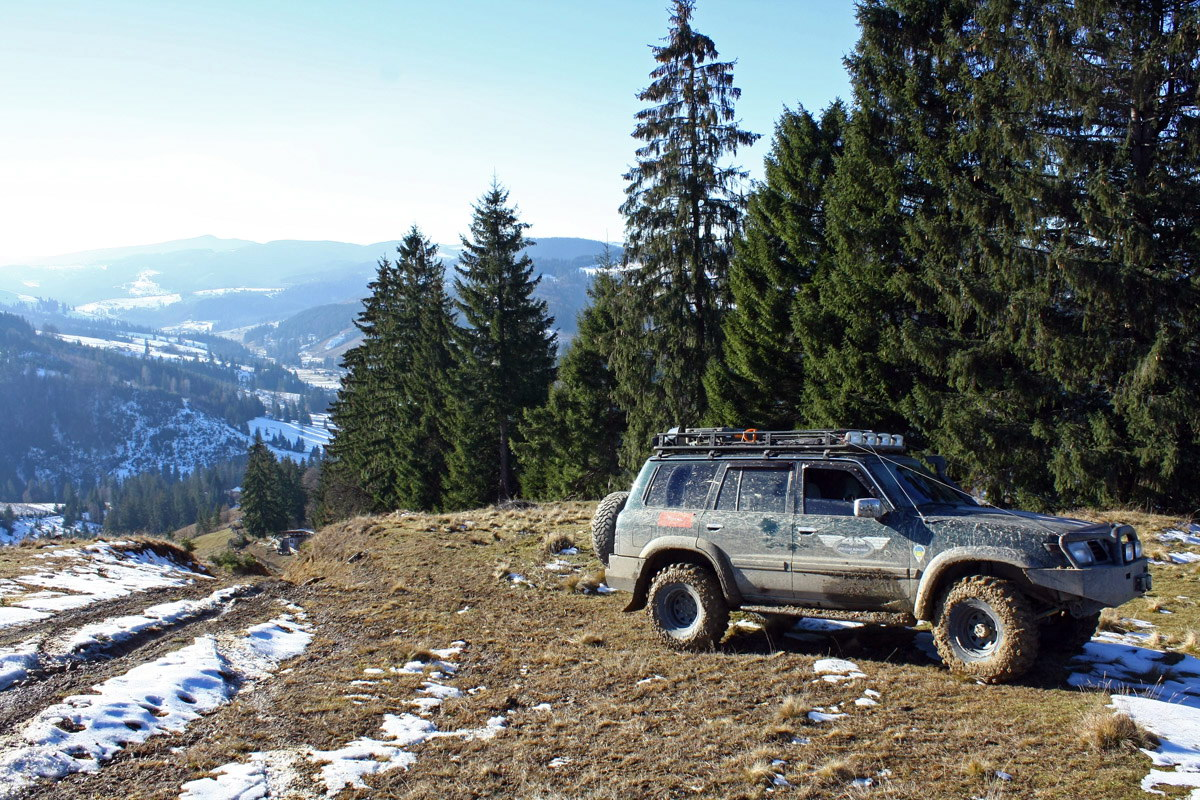 Expedition_Karpaty_8