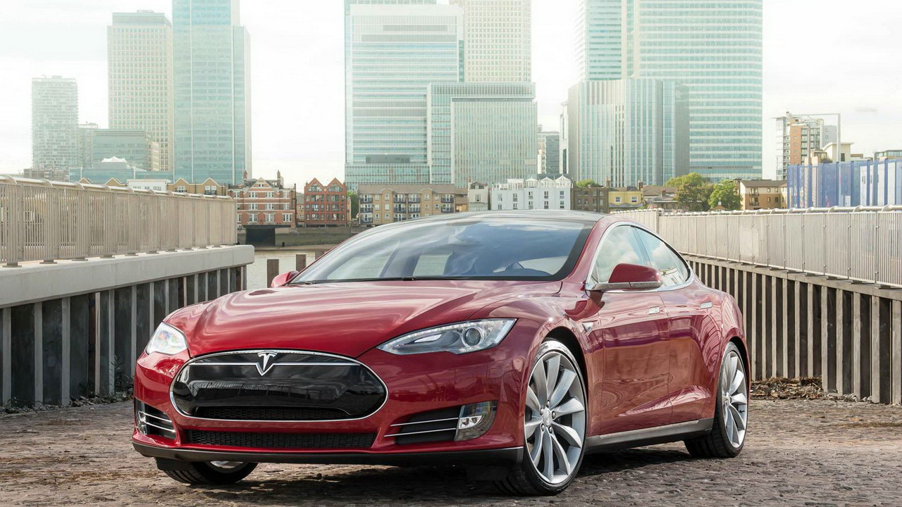 electric-GT-series-Tesla-Model-S-1