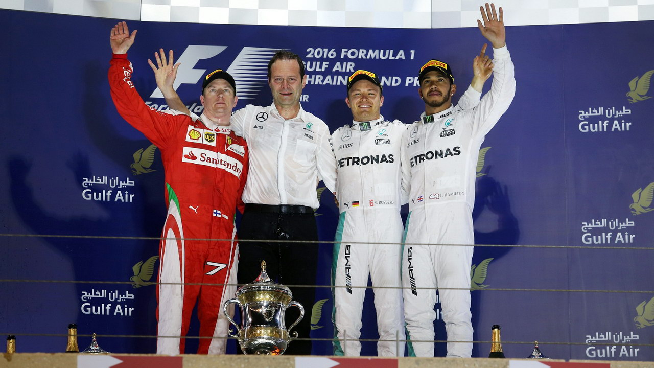 GP-Bahrain-podium