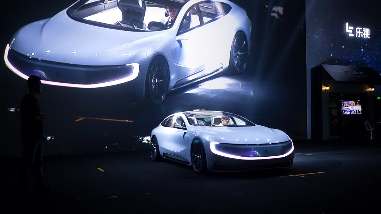 LeSEE concept 6