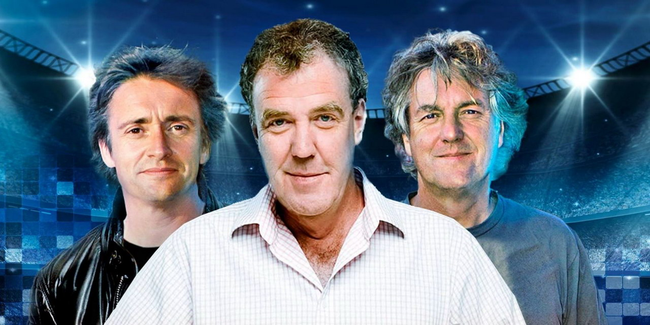clarkson-hammond-and-may-live