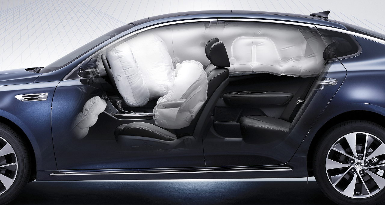 kia_optima_my16_7_airbags