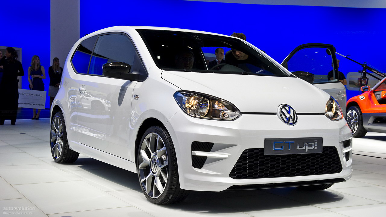 Volkswagen-Up-GTI-2