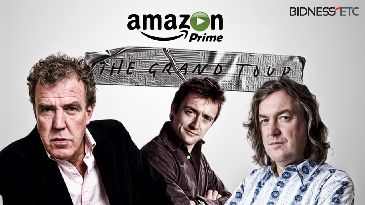 amazon-reveals-name-upcoming-top-gear-competitor