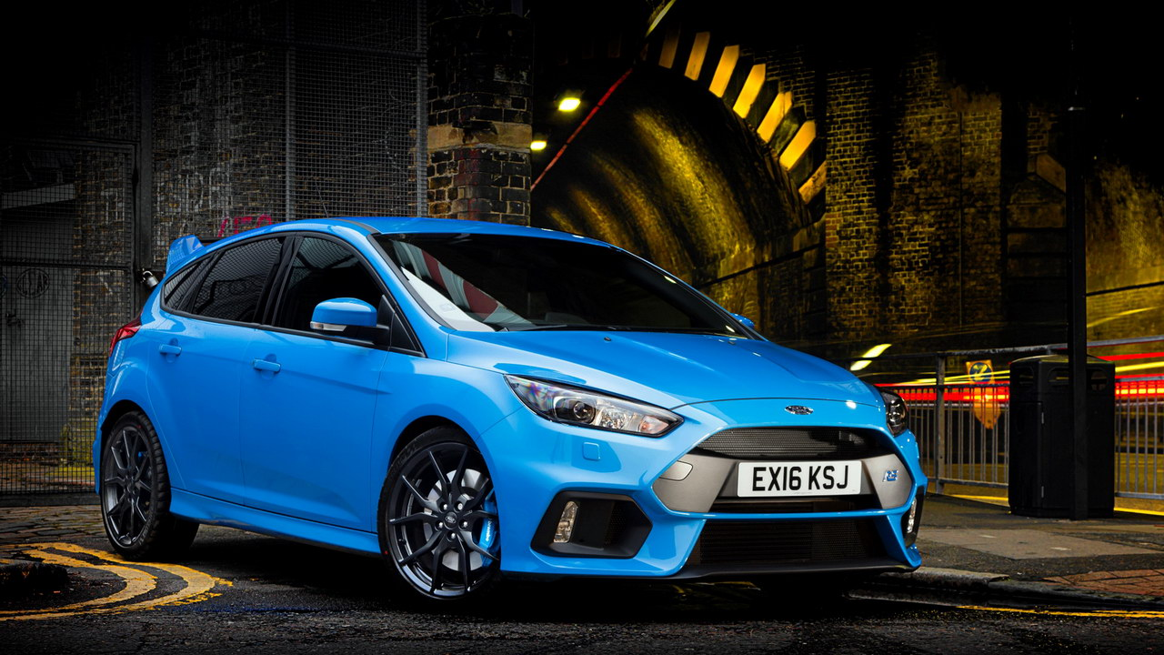 2016-ford-focus-rs_1