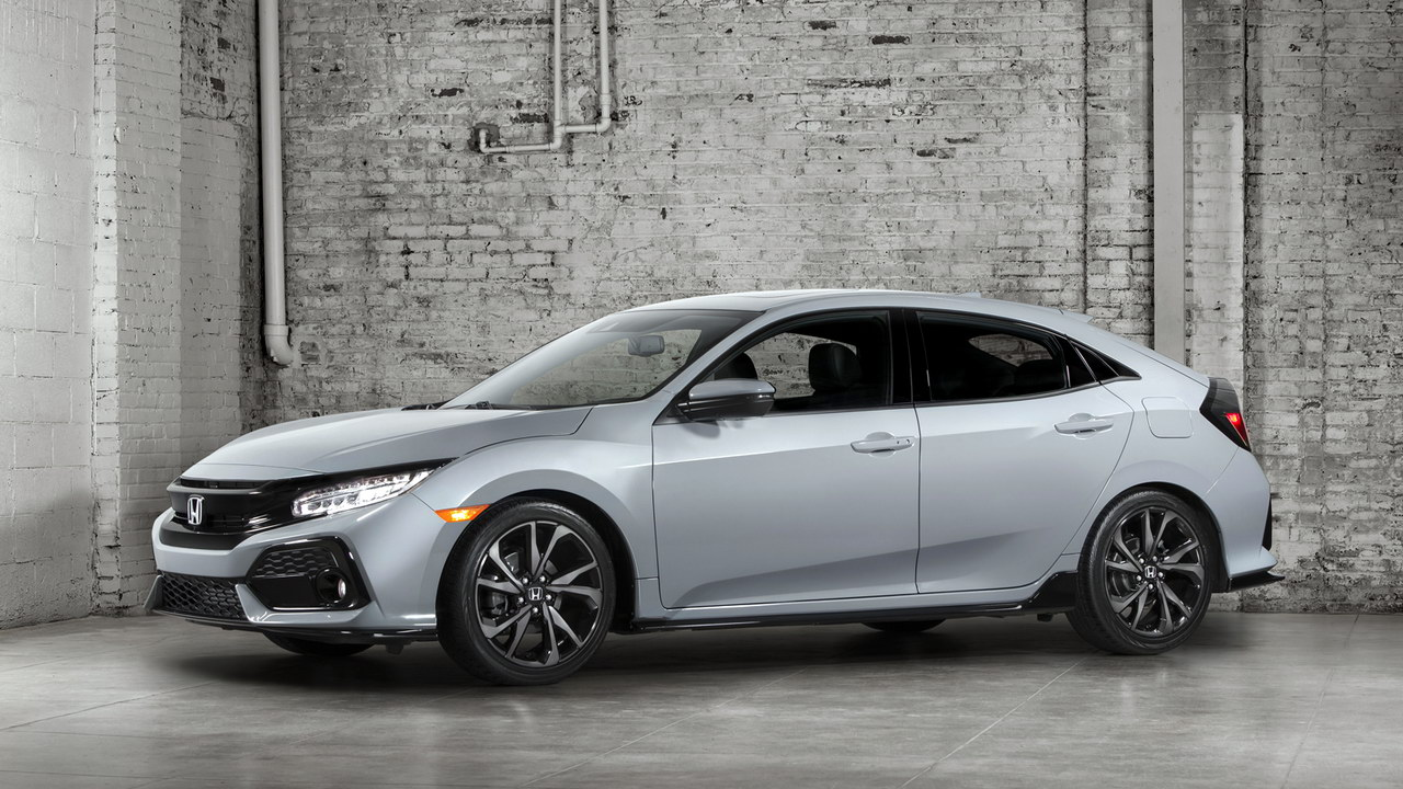2017-civic-hatch-front