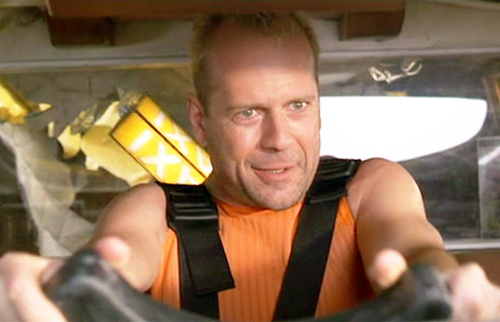 FifthElement_1