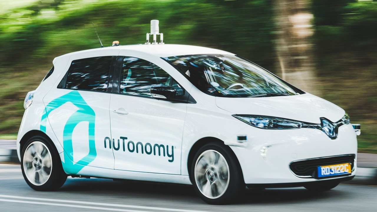 worlds-first-driverless-taxi-launched-to-the-public