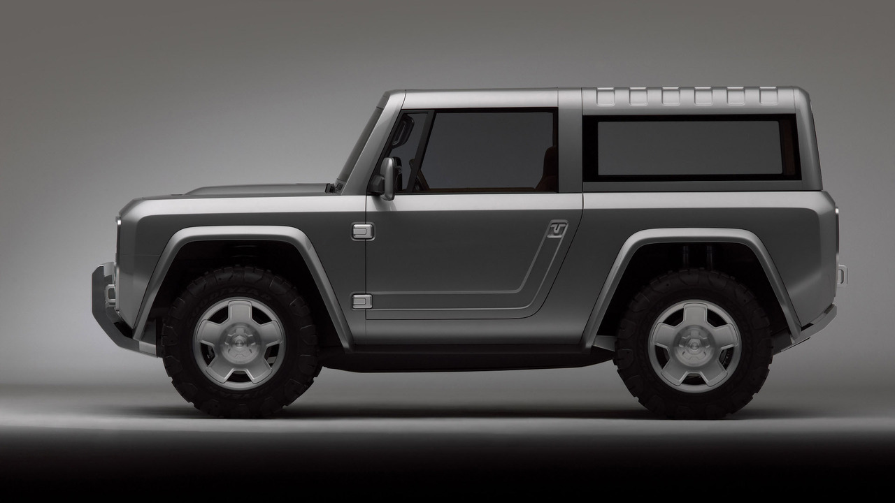 2004-ford-bronco-concept-8