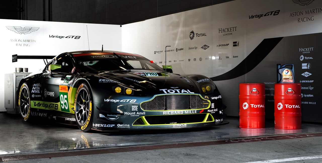 2016-aston-martin-sport-total-alliance-01