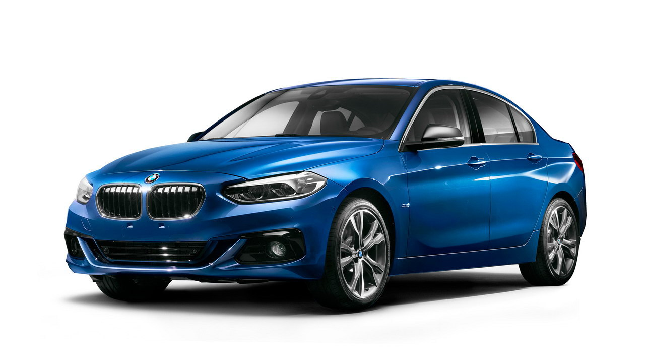 2017-bmw-1-series-chinese-spec_8
