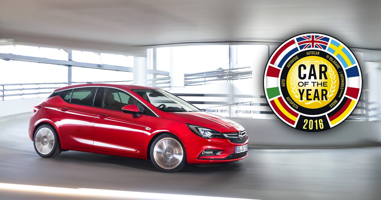 opel-astra-wins-2016-euro