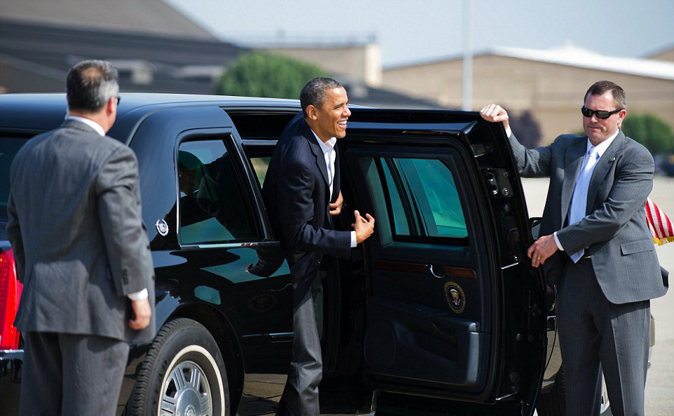 presidential-limo-obama-03