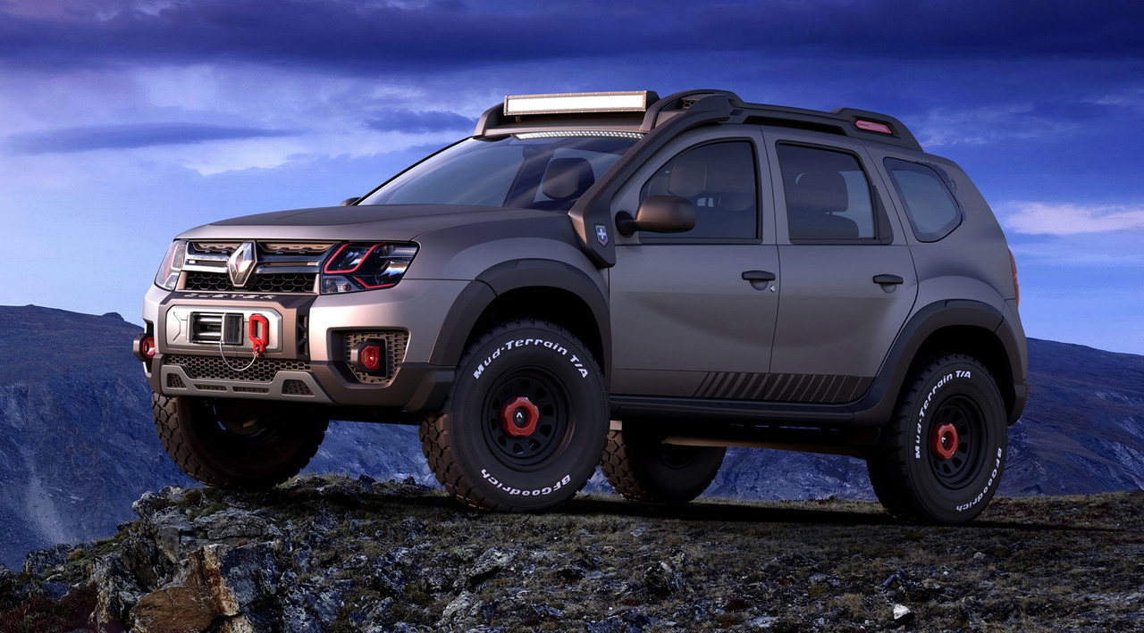 renault-duster-extreme-concept-1