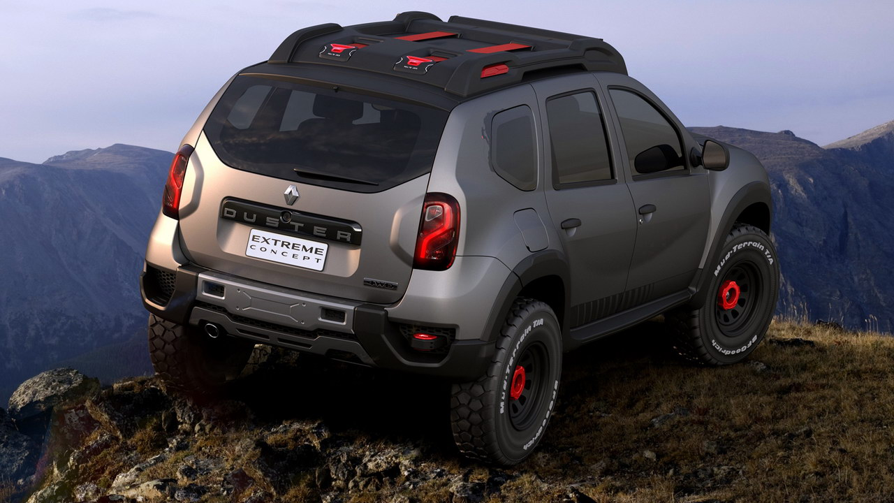 renault-duster-extreme-concept-7