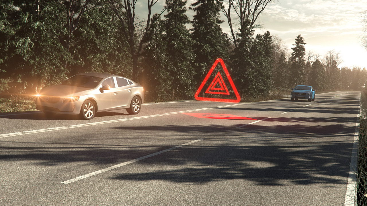 volvo-slippery-road-alert_6