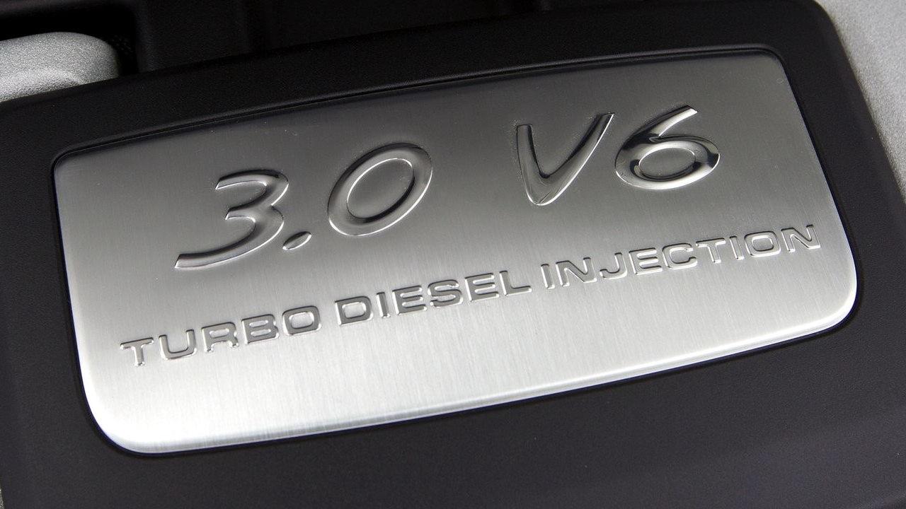 Porsche dieselgate